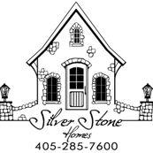 Silver Stone Homes – Edmond | New Homes Edmond Ok