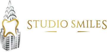 Studio Smilesnyc