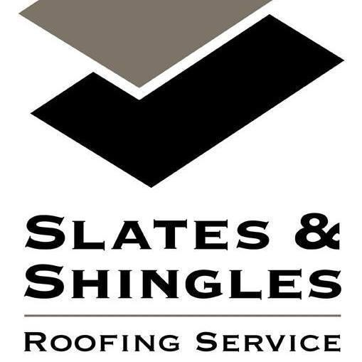 Slatesandshingles Roofing
