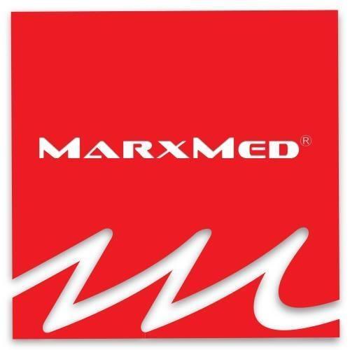 Marx Med