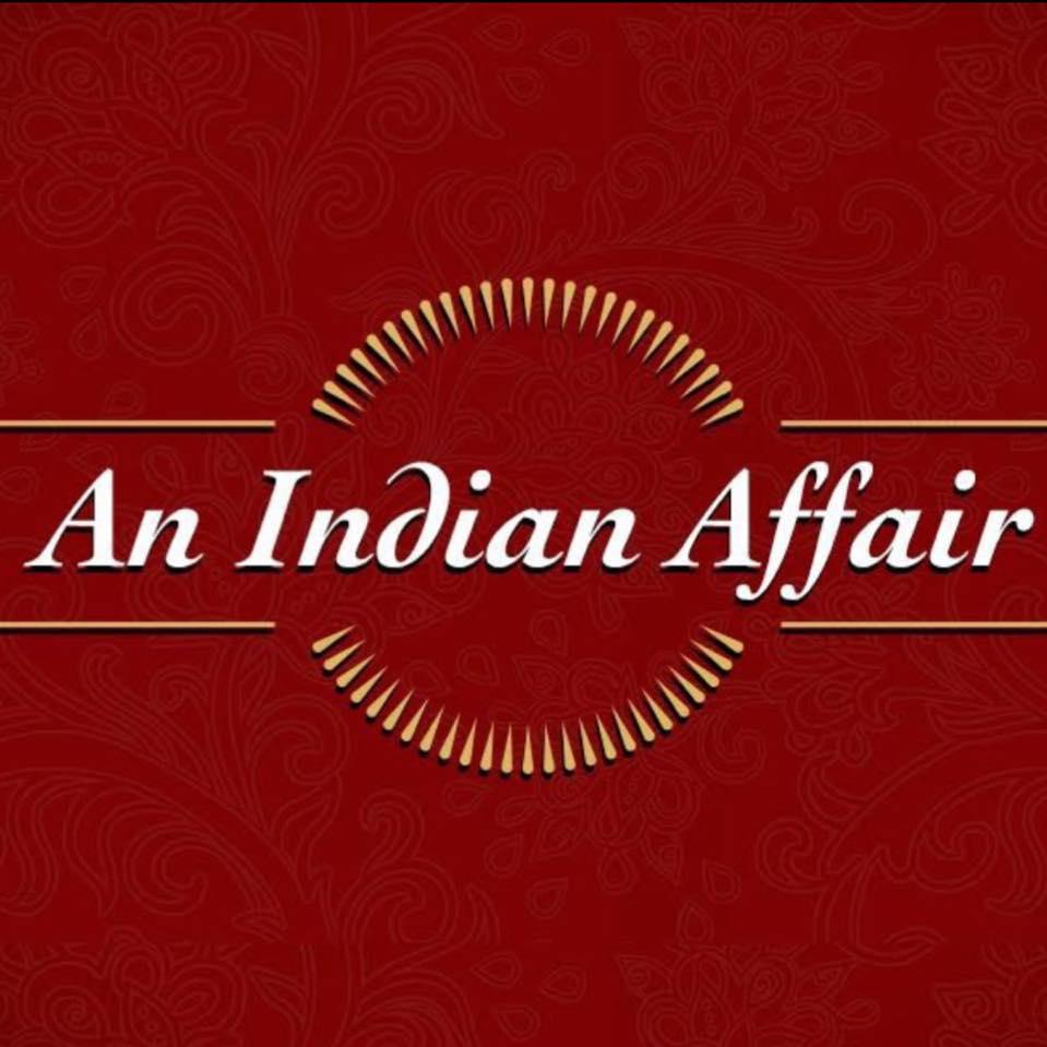 An Indian Affair - Best Restaurant in Langley