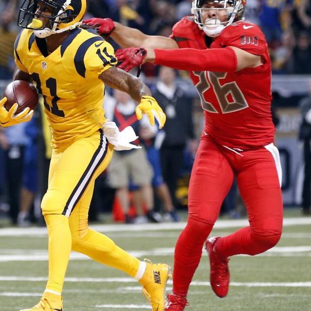 Giants Vs 49ers Https://nflvsfootball.de/giantsvs49ers/