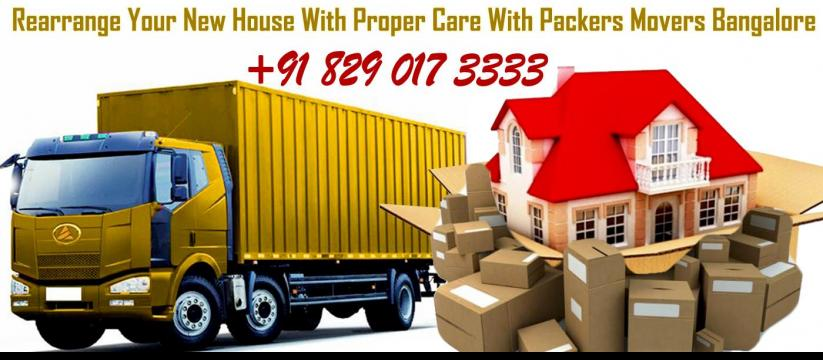 You are most invited by PACKERS AND MOVERS BANGALORE