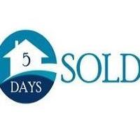 5Days Sold