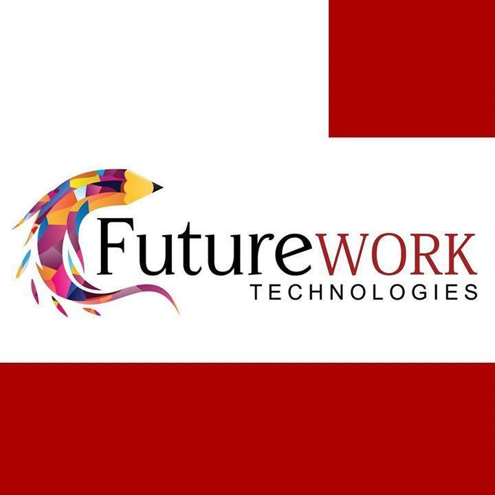 Futurework Dubai