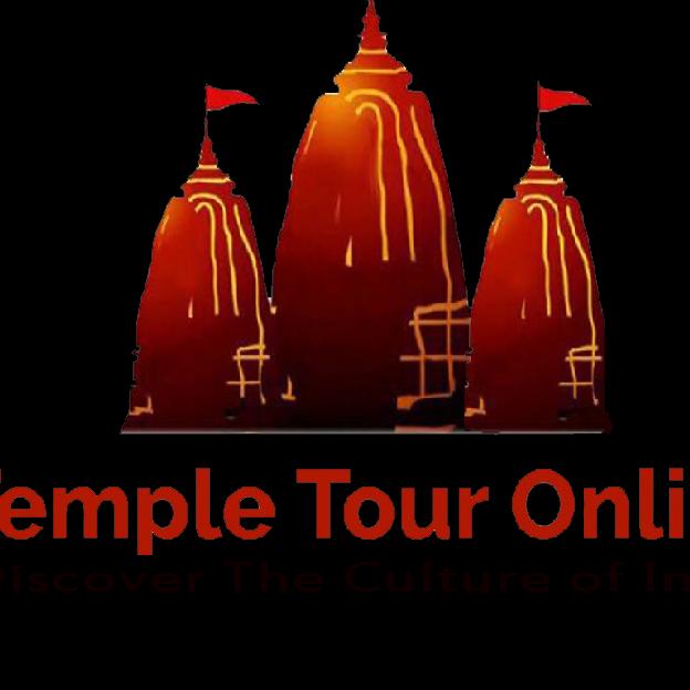 Templetour Online