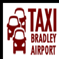 Taxibradley Airport