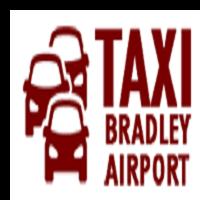 Taxibradley Airport