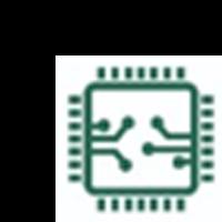 VLSI CHIP