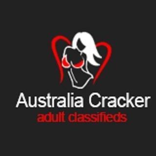 Australia Cracker