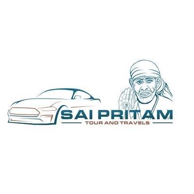 Sai Pritam Tour And Travel