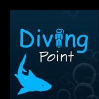 Diving Point