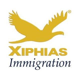 AustraliaVisa Xiphias