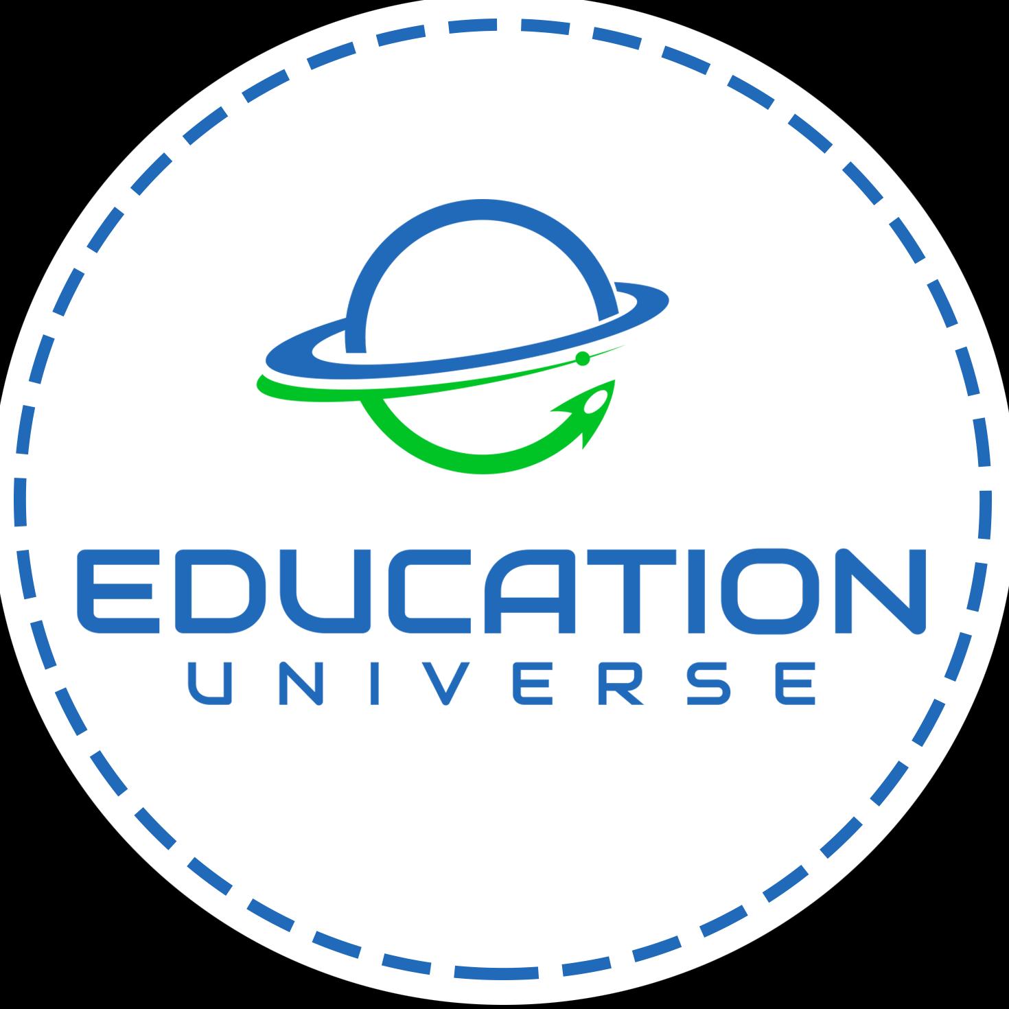 Education Universe