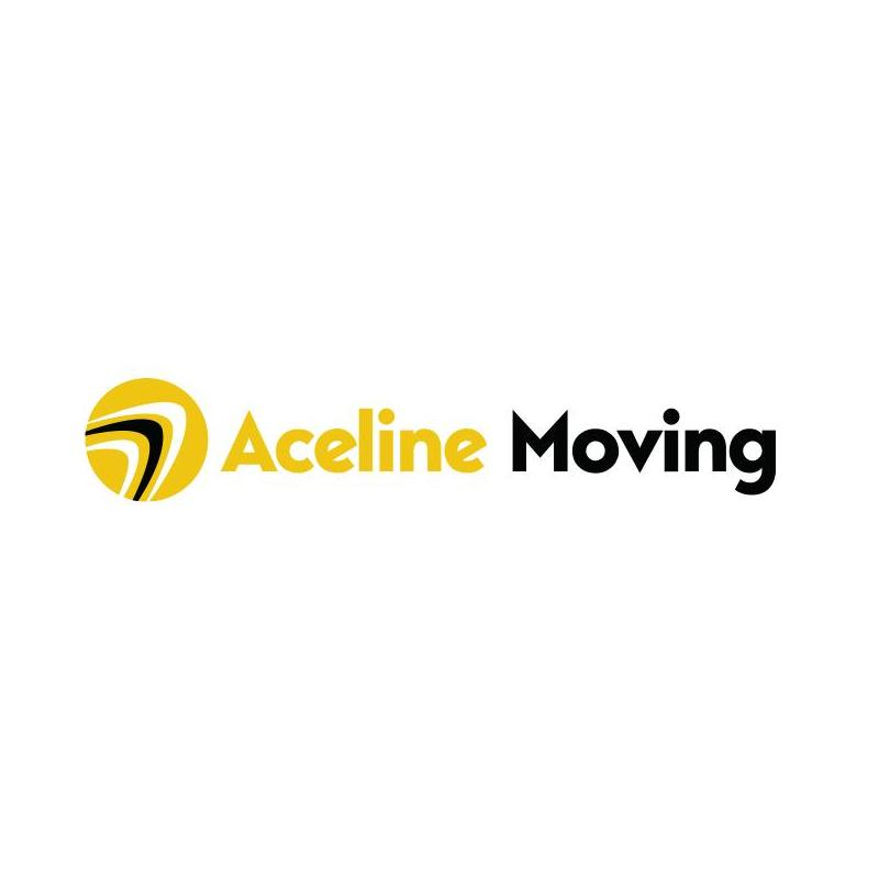 AceLine Moving