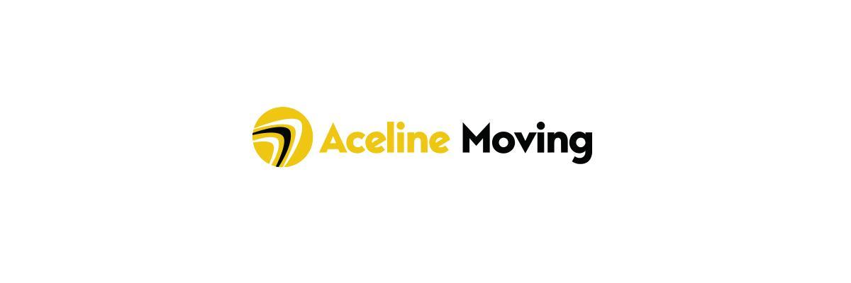AceLine Moving