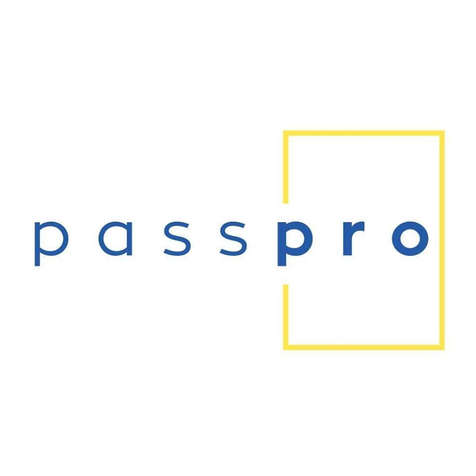 PassPro Immigration Services- Second Citizenship