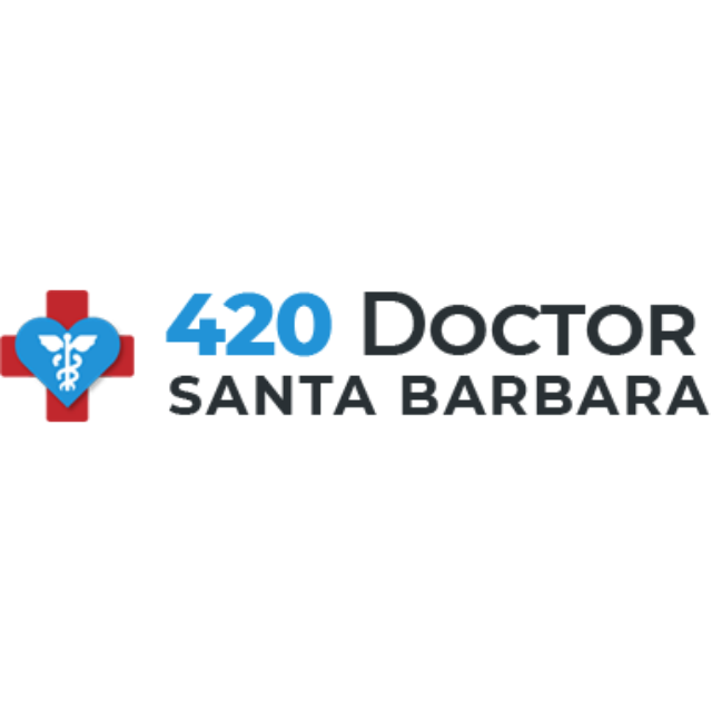 Santa Barbara420dr