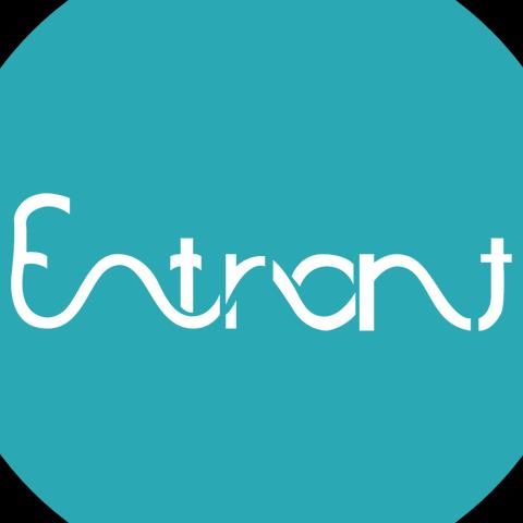Entrantt Bharatt