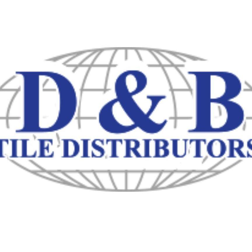 DB Tiles Distributors