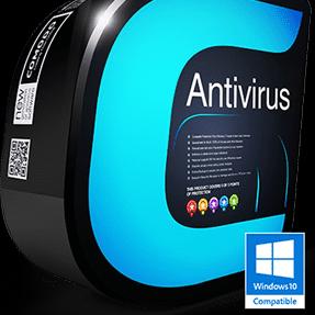 Anti Virus  Activation Helpline