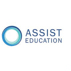 Assist  Education