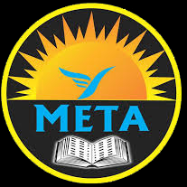 Meta Education