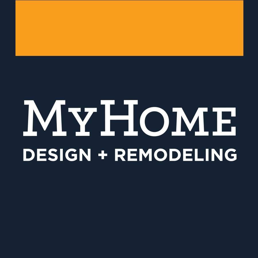 MyHome Design & Remodeling