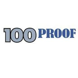 100 Proof Charter