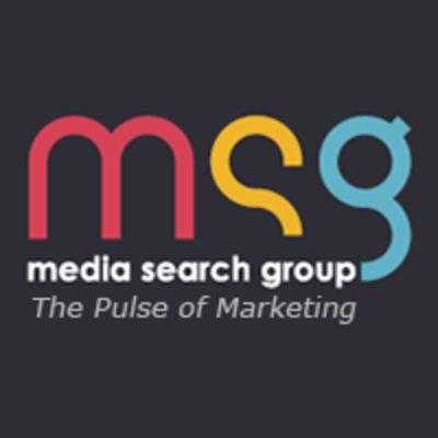 Media Search Group