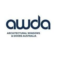 Architectural Windows Doors Australia