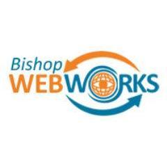 Bishop WebWorks