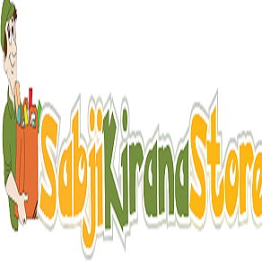 Sabji  Kirana Store