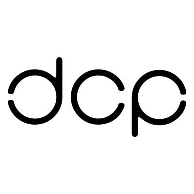 Dcp Web