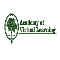 Academy Of  Virtual Learning