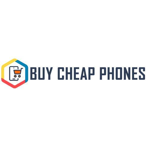 Buy Cheap Phones