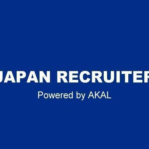 Japan Recruiter