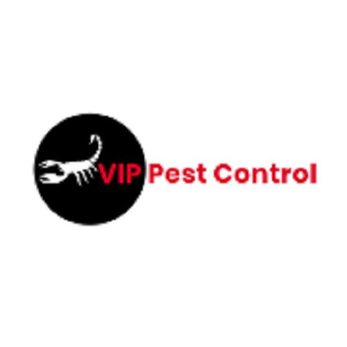 VIP Pest Control