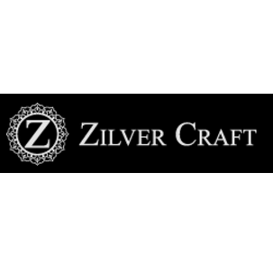 Silver Jewellery Online - Zilver Craft