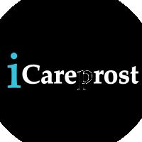 Icareprost Online