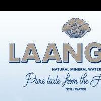 Laangza Waters  Pvt Ltd