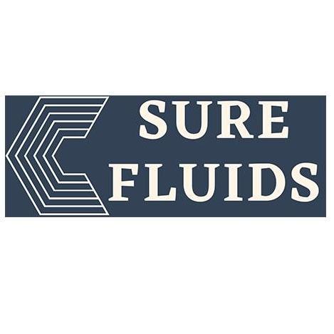 Sure Fluids