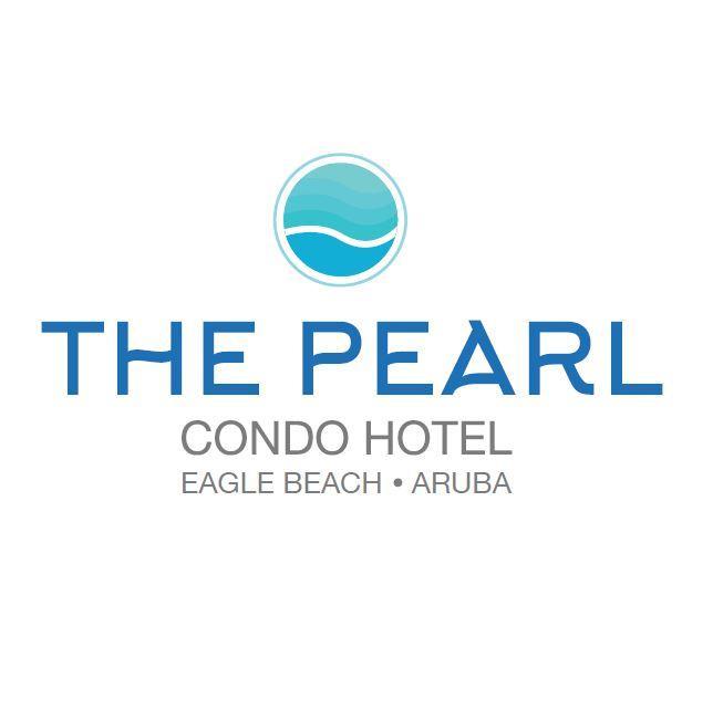 Pearl Aruba Condos