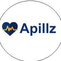 Apillz Online