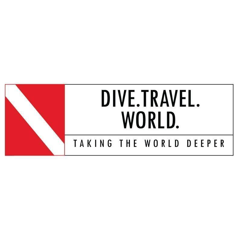 Dive Travel World