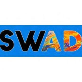 Swad Arab