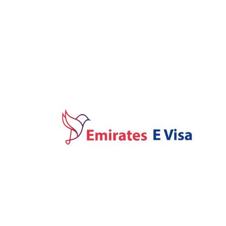 Emirates E-Visa
