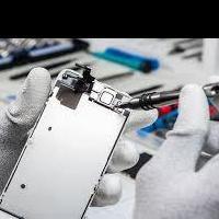Melbourne Mobile Repairs