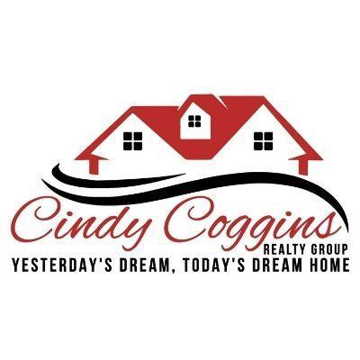 Cindy Coggins  Realty Group