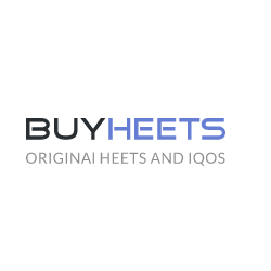 IQOS Dubai - BuyHeets